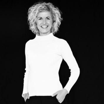 Helle Stokkebye Johansen