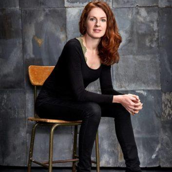 Linda Jakobsen